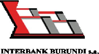 inter bank