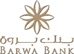 Barwa bank