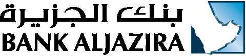 al Jazeera bank