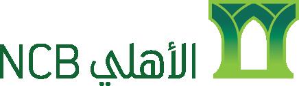 Al ahly bank